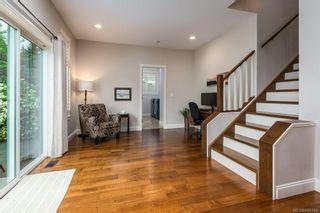 Photo 14: 2460 Avro Arrow Dr in : CV Comox (Town of) House for sale (Comox Valley)  : MLS®# 884384