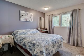 Photo 14: 78 Spinks Drive in Saskatoon: West College Park Residential for sale : MLS®# SK861049