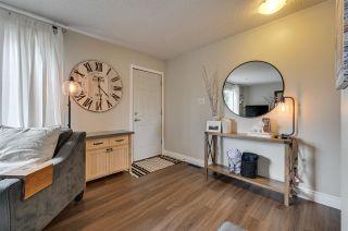 Photo 2: 8907 154 Street in Edmonton: Zone 22 House for sale : MLS®# E4235392