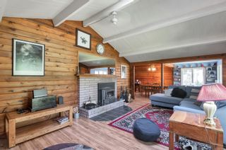 Photo 16: 4498 Colwin Rd in : CR Campbell River South House for sale (Campbell River)  : MLS®# 879358
