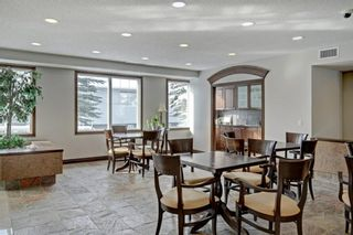 Photo 21: 323 8 Prestwick Pond Terrace SE in Calgary: McKenzie Towne Apartment for sale : MLS®# A1070601