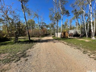 Photo 7: Guys and Gals Campground in Kipabiskau: Commercial for sale : MLS®# SK871545