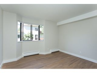 Photo 14: 3B 1568 West 12th ave in Vancouver: Fairview VW Condo for sale (Vancouver West)  : MLS®# R2000963