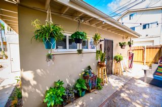 Photo 20: PACIFIC BEACH Property for sale: 934-36 Reed Ave in San Diego