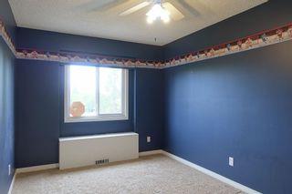 Photo 31: 20 WESTPARK Court: Fort Saskatchewan House for sale : MLS®# E4249036