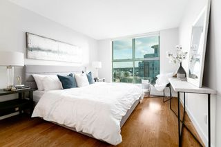 """Photo 6: 1105 1159 MAIN Street in Vancouver: Downtown VE Condo for sale in """"City Gate II"""" (Vancouver East)  : MLS®# R2419531"""