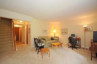 Photo 16: 2310 Wash Avenue in Ottawa: Carlingwood Residential Attached for sale (6002)  : MLS®# 771820