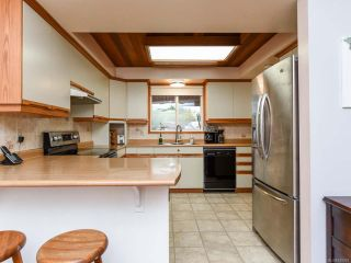 Photo 15: 1731 Tofino Pl in COMOX: CV Comox (Town of) House for sale (Comox Valley)  : MLS®# 839291