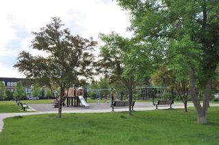 Photo 29: 2101 5605 HENWOOD Street SW in Calgary: Garrison Green Apartment for sale : MLS®# C4204085