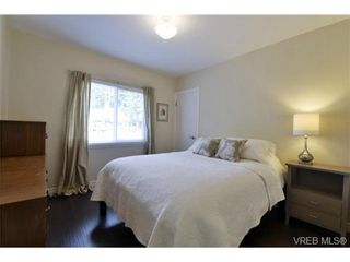 Photo 17: 2235 Tashy Pl in VICTORIA: SE Arbutus House for sale (Saanich East)  : MLS®# 723020