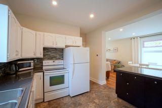 Photo 5: 121 5th ST SE in Portage la Prairie: House for sale : MLS®# 202121621