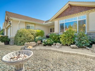 Photo 3: 3803 Avonlea Dr in : Na North Jingle Pot House for sale (Nanaimo)  : MLS®# 885652