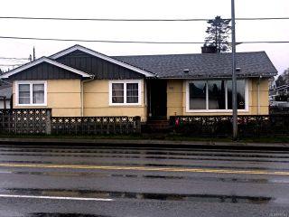 Photo 2: 3978 Redford St in : PA Port Alberni House for sale (Port Alberni)  : MLS®# 870346