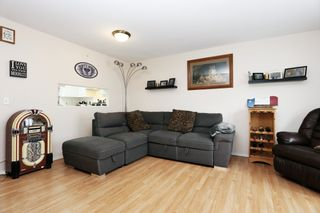"""Photo 6: 7 46209 CESSNA Drive in Chilliwack: Chilliwack E Young-Yale Townhouse for sale in """"Maple Lane"""" : MLS®# R2617765"""