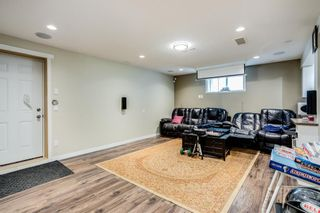 Photo 23: 121 Channelside Common SW: Airdrie Detached for sale : MLS®# A1119447