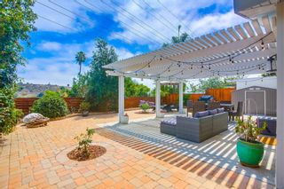 Photo 18: ENCINITAS Condo for sale : 2 bedrooms : 751 Sunflower St