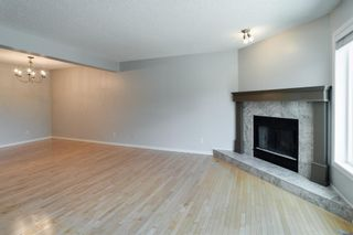 Photo 16: 1407 1 Street NE in Calgary: Crescent Heights Row/Townhouse for sale : MLS®# A1121721