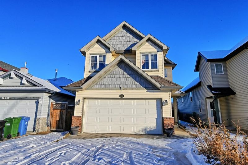 FEATURED LISTING: 16034 EVERSTONE Road Southwest Calgary