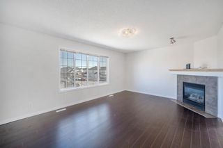 Photo 19: 466 Kincora Drive NW in Calgary: Kincora Detached for sale : MLS®# A1084687
