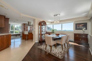 """Photo 23: 11 1350 W 14TH Avenue in Vancouver: Fairview VW Condo for sale in """"THE WATERFORD"""" (Vancouver West)  : MLS®# R2617277"""