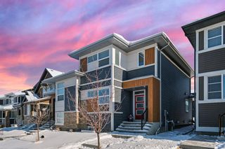 Photo 27: 43 Carringvue Drive NW in Calgary: Carrington Semi Detached for sale : MLS®# A1067950