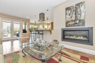 Photo 20: 597 Pine Ridge Dr in : ML Cobble Hill House for sale (Malahat & Area)  : MLS®# 886254