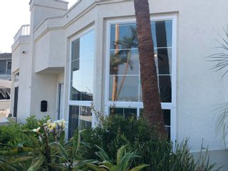 Photo 38: CROWN POINT Townhouse for sale : 3 bedrooms : 3822 Sequoia in San Diego