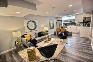 Photo 28: 7815 134 Avenue in Edmonton: Zone 02 House for sale : MLS®# E4252757