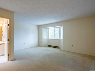 Photo 11: 13 2600 Ferguson Dr in : CS Turgoose Row/Townhouse for sale (Central Saanich)  : MLS®# 887894