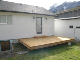 Photo 19: 234 CARIBOO Avenue in Hope: Hope Center House for sale : MLS®# R2558211