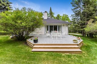 Photo 9: 108 Sunrise Way: Rural Foothills County Detached for sale : MLS®# A1090786