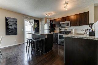Photo 5: 44 2051 TOWNE CENTRE Boulevard in Edmonton: Zone 14 Townhouse for sale : MLS®# E4247311