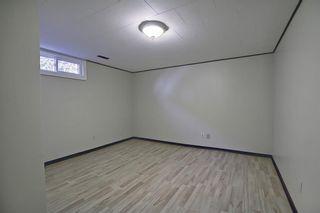 Photo 30: 9623 19 Street SW in Calgary: Palliser Detached for sale : MLS®# A1097991
