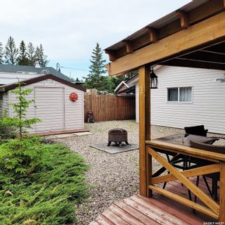 Photo 27: 104 2nd Avenue Southeast in Dorintosh: Residential for sale : MLS®# SK859708