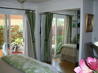 Photo 10: NORTH PARK Residential for sale or rent : 1 bedrooms : 3747 32nd #1 in San Diego