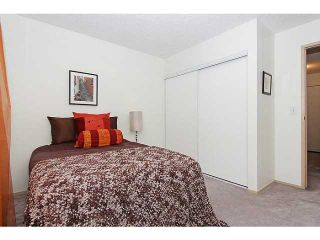 Photo 14: 318 20 DOVER Point SE in CALGARY: Dover Glen Condo for sale (Calgary)  : MLS®# C3570798
