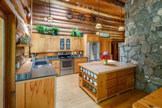 Photo 18: 2615 Boxer Rd in : Sk Kemp Lake House for sale (Sooke)  : MLS®# 876905