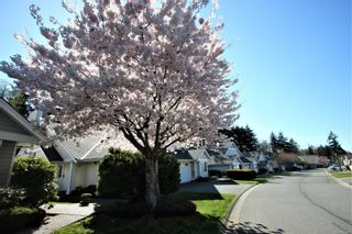 Photo 38: 5233 Arbour Cres in : Na North Nanaimo Row/Townhouse for sale (Nanaimo)  : MLS®# 877081