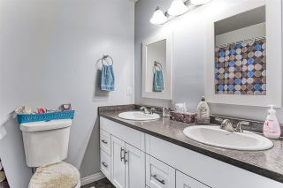 Photo 15: 13414 69 Avenue in Surrey: West Newton 1/2 Duplex for sale : MLS®# R2421240