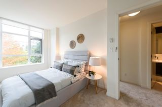 """Photo 22: 7 6063 IONA Drive in Vancouver: University VW Townhouse for sale in """"The Coast"""" (Vancouver West)  : MLS®# R2619174"""