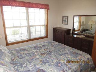 Photo 45: 6217 Waterbury Rd in : Na North Nanaimo House for sale (Nanaimo)  : MLS®# 871021