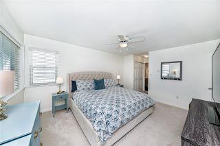 Photo 27: 9246 211B Street in Langley: Walnut Grove House for sale : MLS®# R2589833