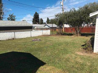 Photo 25: 9216 104 Avenue in Fort St. John: Fort St. John - City NE House for sale (Fort St. John (Zone 60))  : MLS®# R2608878