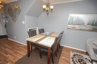 Photo 12: 905 715 Hart Road in Saskatoon: Blairmore Residential for sale : MLS®# SK840234
