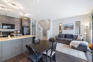 Photo 19: 205 Jumping Pound Common: Cochrane Row/Townhouse for sale : MLS®# A1138561