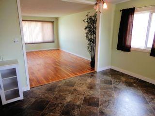 Photo 6: 7915 137 Avenue in Edmonton: Zone 02 House for sale : MLS®# E4258913