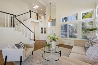 Photo 8: House for sale : 4 bedrooms : 568 Crest Drive in Encinitas