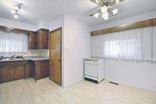 Photo 20: 11936 37 Street in Edmonton: Zone 23 House for sale : MLS®# E4259871