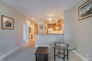 """Photo 22: 310 6198 ASH Street in Vancouver: Oakridge VW Condo for sale in """"THE GROVE"""" (Vancouver West)  : MLS®# R2605153"""
