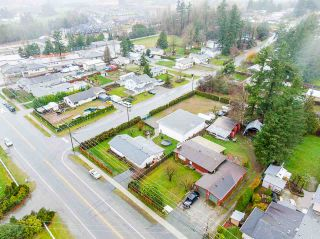 Photo 38: 2535 ROSS Road in Abbotsford: Aberdeen House for sale : MLS®# R2534918